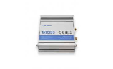 TELTONIKA TRB255