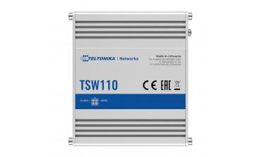 TELTONIKA TSW110