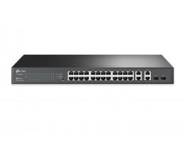 TP-LINK T1500-28TC