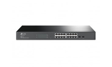 TP-LINK T1600G-18TS