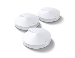 TP-LINK Deco M9 Plus (3-Pack)