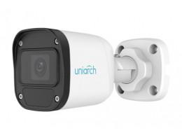 UNIARCH IPC-B112-PF28