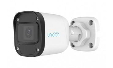 UNIARCH IPC-B112-PF40