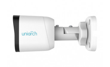 UNIARCH IPC-B114-PF28