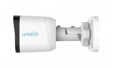 UNIARCH IPC-B114-PF40