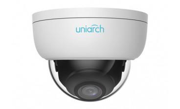 UNIARCH IPC-D112-PF40