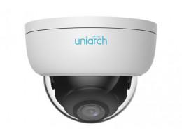 UNIARCH IPC-D114-PF28