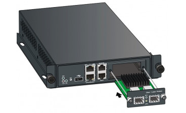 UNIVIEW DC5301-IN