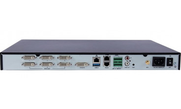 UNIVIEW DC5509