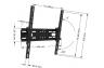 Подвесной кронштейн HB-4032-E