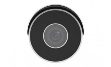 UNIVIEW IPC2122LR5-UPF40M-F