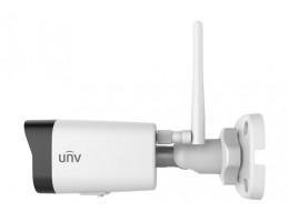 UNIVIEW IPC2124LR3-F40W-D