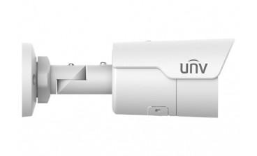 UNIVIEW IPC2124LE-ADF40KM-G