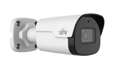 UNIVIEW IPC2124SB-ADF28KM-I0