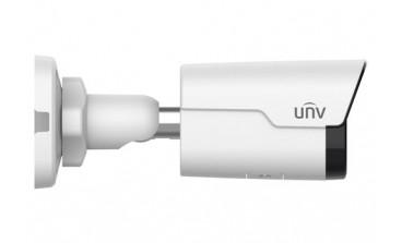 UNIVIEW IPC2124SB-ADF40KM-I0-RU