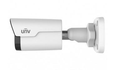 UNIVIEW IPC2124SR3-ADPF40M-F-RU
