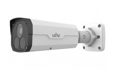 UNIVIEW IPC2224SA-DF40K-RU