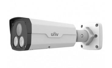 UNIVIEW IPC2225SE-DF60K-WL-I0