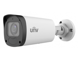 UNIVIEW IPC2322LB-ADZK-G