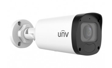 UNIVIEW IPC2325LB-ADZK-G