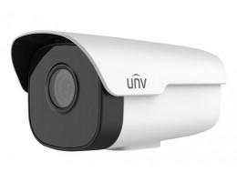 UNIVIEW IPC2A23LB-F40K