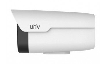UNIVIEW IPC2C22LE-SF60-WL