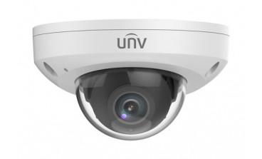 UNIVIEW IPC314SB-ADF28K-I0-RU