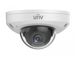 UNIVIEW IPC314SR-DVPF36
