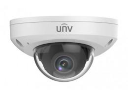 UNIVIEW IPC314SR-DVPF36-RU