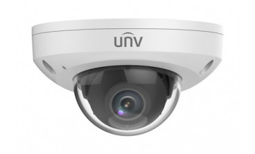UNIVIEW IPC314SR-DVPF36-RU