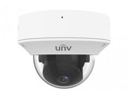 UNIVIEW IPC3238SB-ADZK-I0