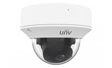 UNIVIEW IPC3235SB-ADZK-I0-RU