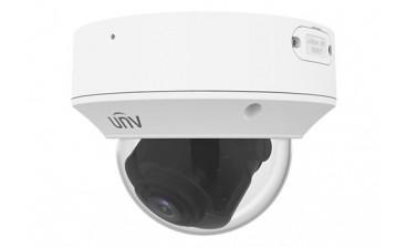 UNIVIEW IPC3235SB-ADZK-I0