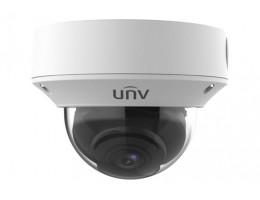 UNIVIEW IPC3238EA-DZK-RU