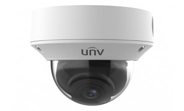 UNIVIEW IPC3234EA-HDZK-RU