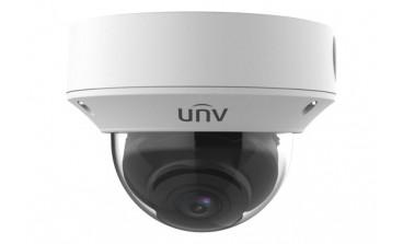 UNIVIEW IPC3234SA-DZK-RU