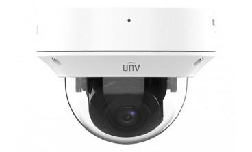 UNIVIEW IPC3235SA-DZK-RU