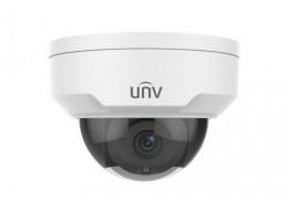 UNIVIEW IPC324ER3-DVPF36