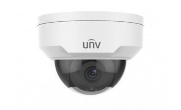 UNIVIEW IPC324ER3-DVPF36-RU