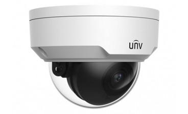 UNIVIEW IPC324LE-DSF28K-G