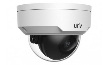 UNIVIEW IPC324SR3-DVPF28-F