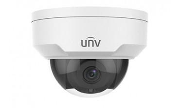 UNIVIEW IPC325ER3-DUVPF28-RU
