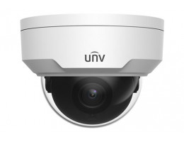 UNIVIEW IPC325SR3-DVPF28-F