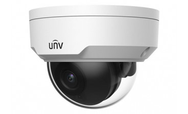 UNIVIEW IPC325SR3-DVPF28-F-RU