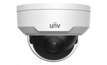 UNIVIEW IPC328LR3-DVSPF28-F