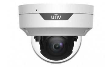 UNIVIEW IPC3532LB-ADZK-G