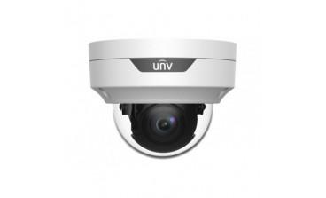 UNIVIEW IPC3532LB-ADSZK-G-RU