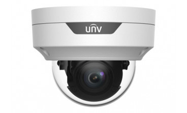 UNIVIEW IPC3534SR3-DVNPZ-F
