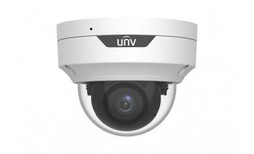 UNIVIEW IPC3535LB-ADZK-G-RU