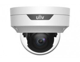 UNIVIEW IPC3535SR3-DVPZ-F